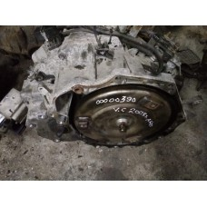 Коробка передач (автомат) 2.2 дизель