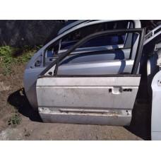 Дверь боковая Volkswagen Passat B 3