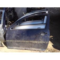 Дверь боковая Volkswagen Golf 4