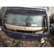 Крышка багажника Volkswagen Golf 4