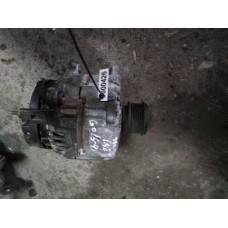 Генератор Volkswagen Golf 4