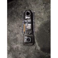 Крышка клапанная ДВС Volkswagen Passat B3 1.6 TD
