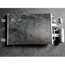 Радиатор кондиционера Opel Meriva 2006г. 1.7 CDTI